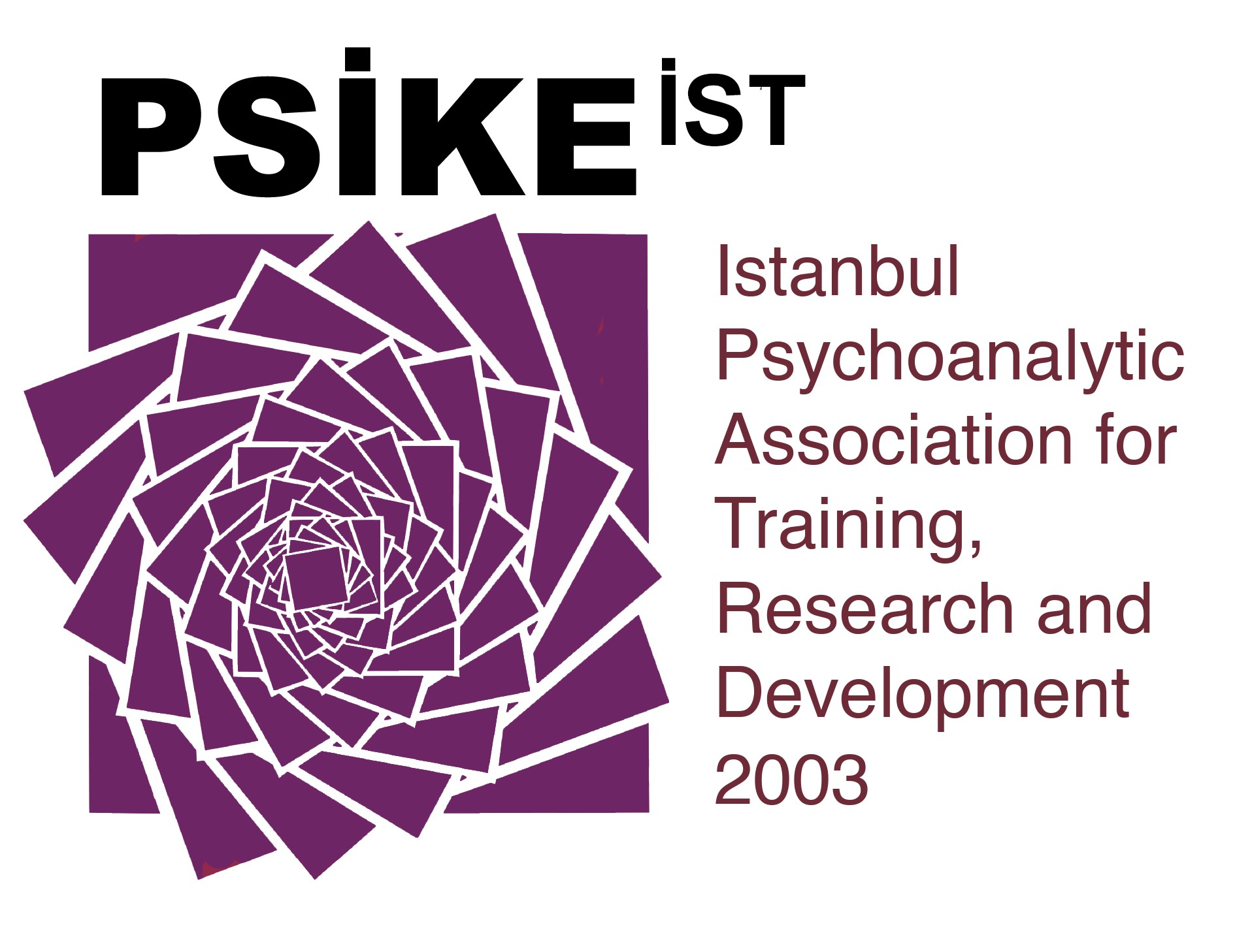 PSIKE: Psychoanalysis and Immigration