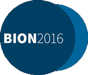 Bion 2016 - Emotions, transformations and psychic vitality