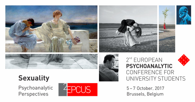 2nd European Psych. Conf. for  Uni. Students
