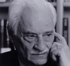Horacio R Etchegoyen