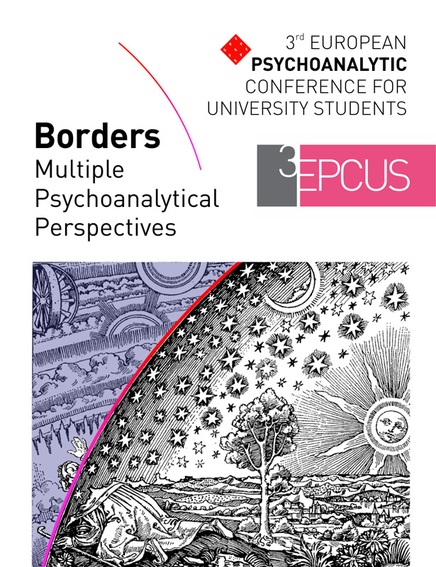 3rd European Psychoanalytic Conf. for University Students