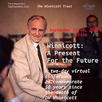 Winnicott: Ein Geschenk für die Zukunft