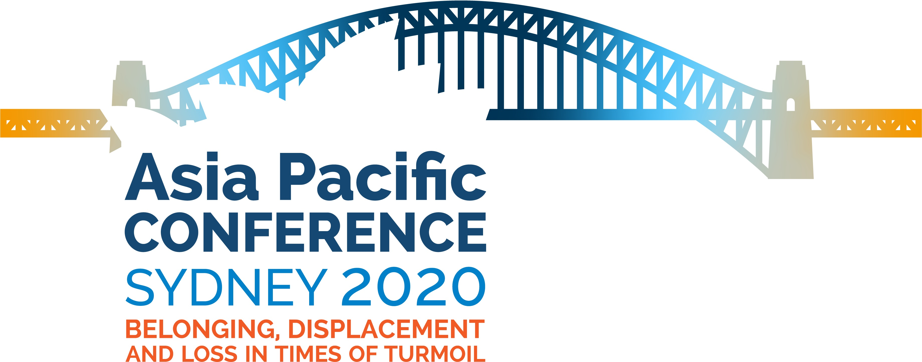 IPA Asia- Pacific Conference Sydney 2020 **CANCELLED**